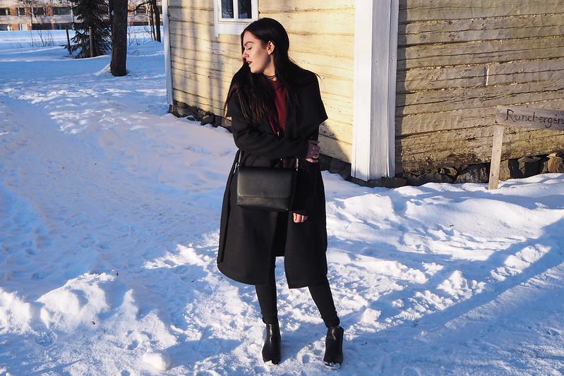millainen bloggaaja olen 2