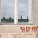 """""""BLAD PARTOUT""""#Greve22mars, #manif22mars, #graffiti 'n #Nantes ( et pour la BLAD à vélo du 25 mars, voir sur zad.nadir.org ou nantes.indymedia.org )"""