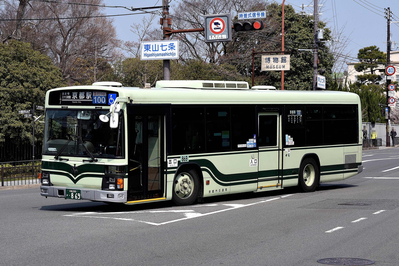 Kyotoshi_869