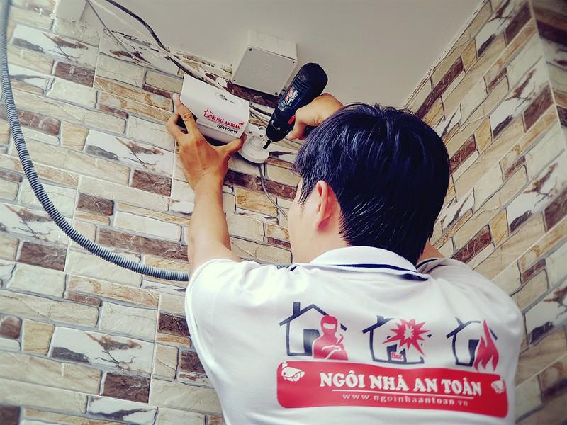 lap-dat-camera-quan-6-hcm (25)