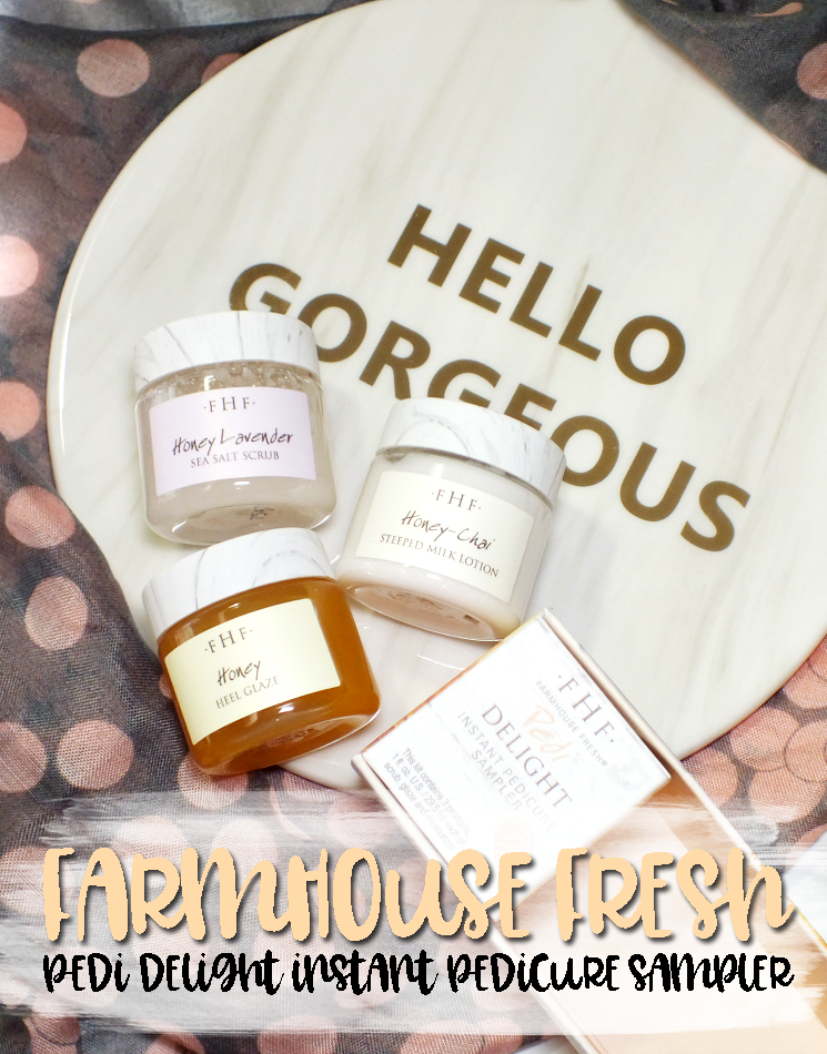 farmhouse fresh pedi delight sampler (2)