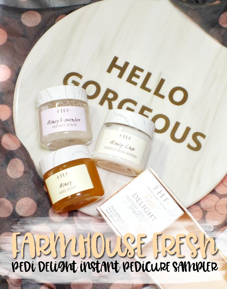 farmhouse fresh pedi delight sampler (2)
