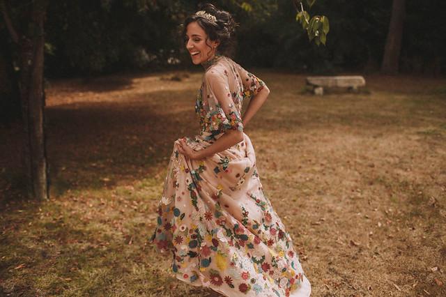 boda-puyan-paul-campina-francesa-petit-pleasures-11