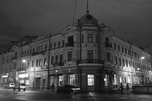 Vladivostok on 15-04-2018 (98)