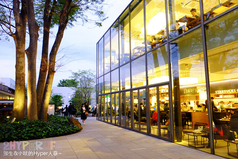 27625240898 efc92905b0 c - 有全球最美20書店之一美譽的TSUTAYA BOOKS即將進駐台中啦,蔦屋書店台中市政店搶先看!