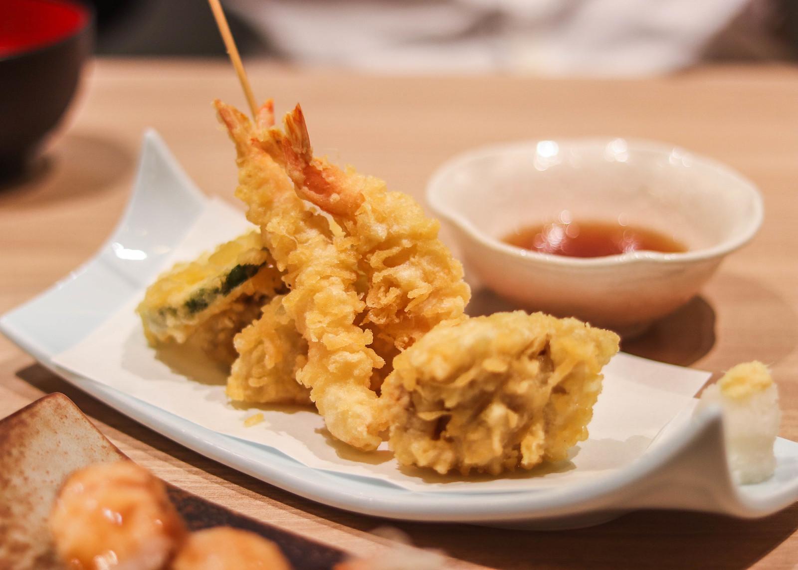 Sushi Shiki Hanamura_-9