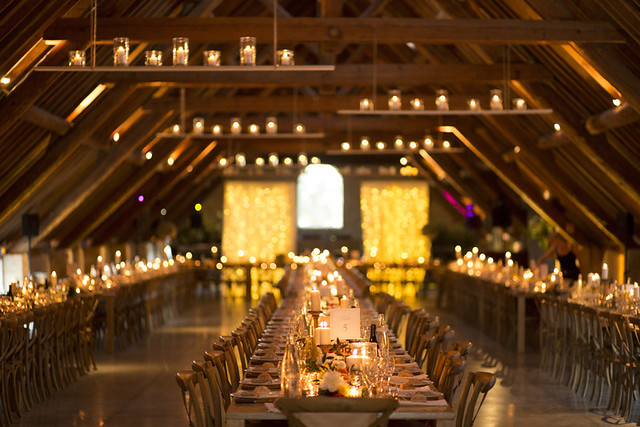 @Les productions de la Fabrik - wedding camargue