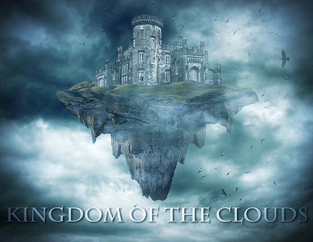 Kingdom of the Clouds