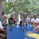 2013-08-18 Kombiausfahrt