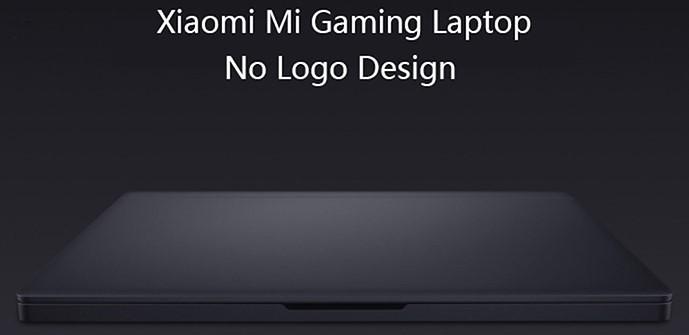 Xiaomi ゲーミングノートPC (9)
