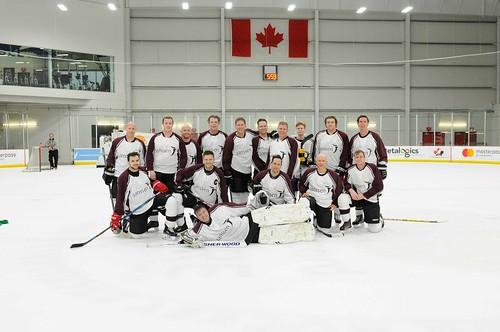 [J&J, April 13 & 14} Janssen Canada Mens B #2