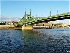 Budapest (Hungary)