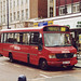 Selkent-MB13-R513YWC-Lewisham-070401iia