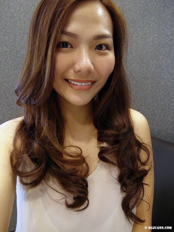 Erabelle Eyebrow