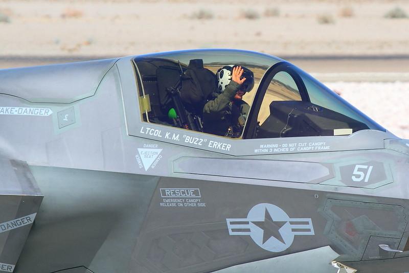 IMG_3110 F-35B Lightning II