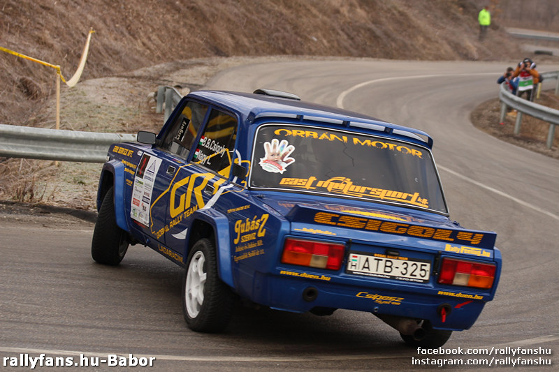 RallyFans.hu-11907