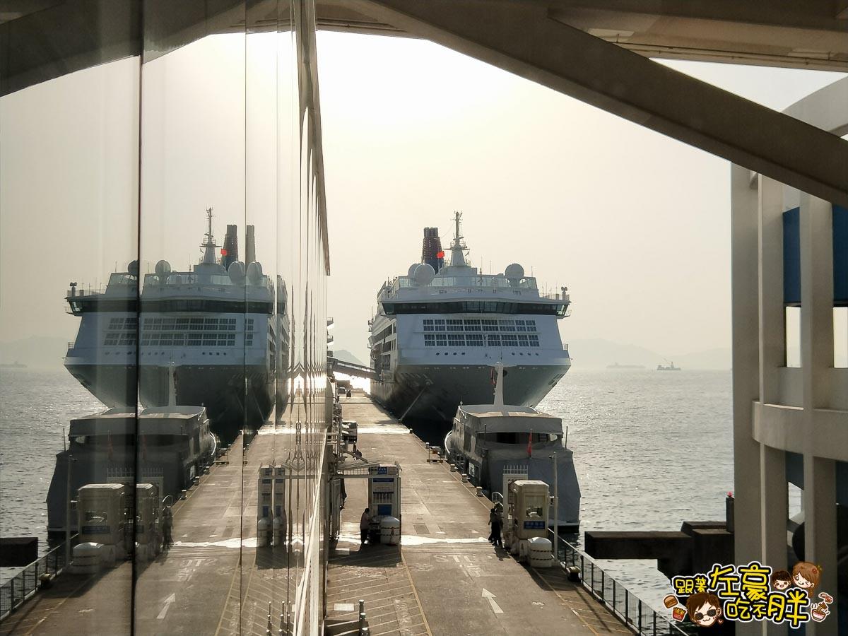 香港自由行-海運觀點(新景點)-43