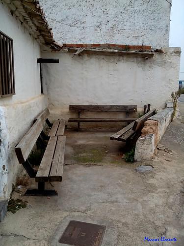 Calatorao