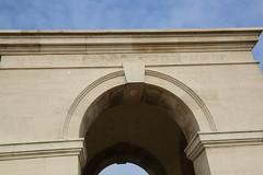 ROCQUIGNY-EQUANCOURT ROAD BRITISH CEMETERY, MANANCOURT.