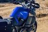 Yamaha XTZE 1200 Super Ténéré Raid Edition 2019 - 21