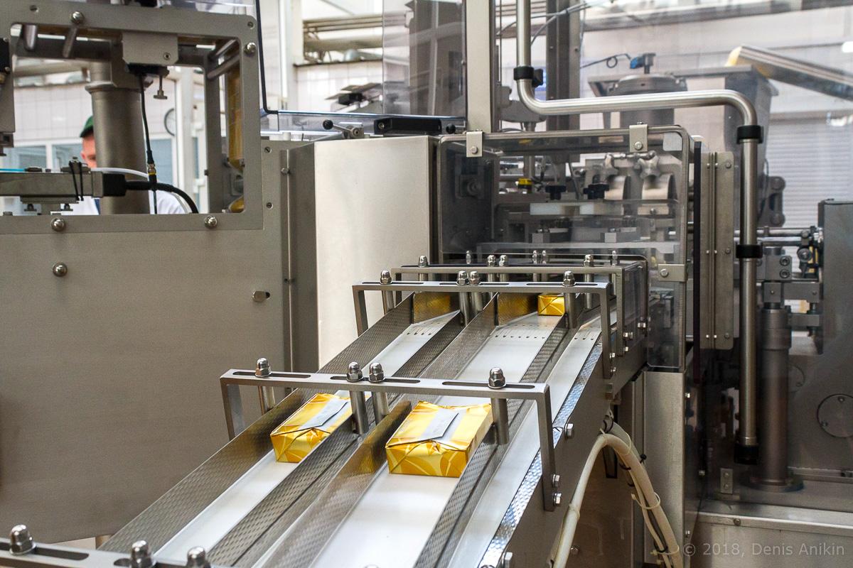 производство масла белая долина фото 044_6737