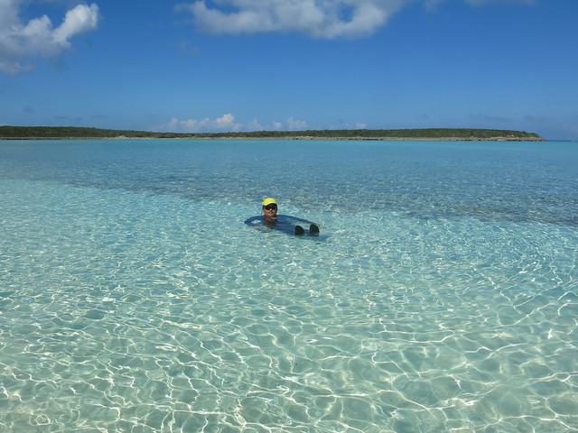 Little Harbor Berry Islands 050