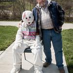 Easter-EGG-HHKY-2018 (201 of 205)
