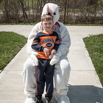 Easter-EGG-HHKY-2018 (44 of 205)