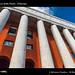 1057_D8C_0614_bis_Palazzo_delle_Poste