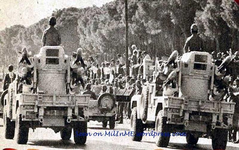 SS11-ACMAT-TPK-4.20-NA12-5e-Régiment-de-Chasseurs-du-Liban-parade-lebanon-1972-mln-1