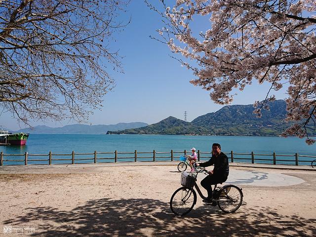 旅行若是一幅掌中的風景 | Sony Xperia XZ2 | 49