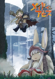 Made in Abyss Vietsub