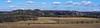 Rauenstein  -   Bastei  - Panorama bea