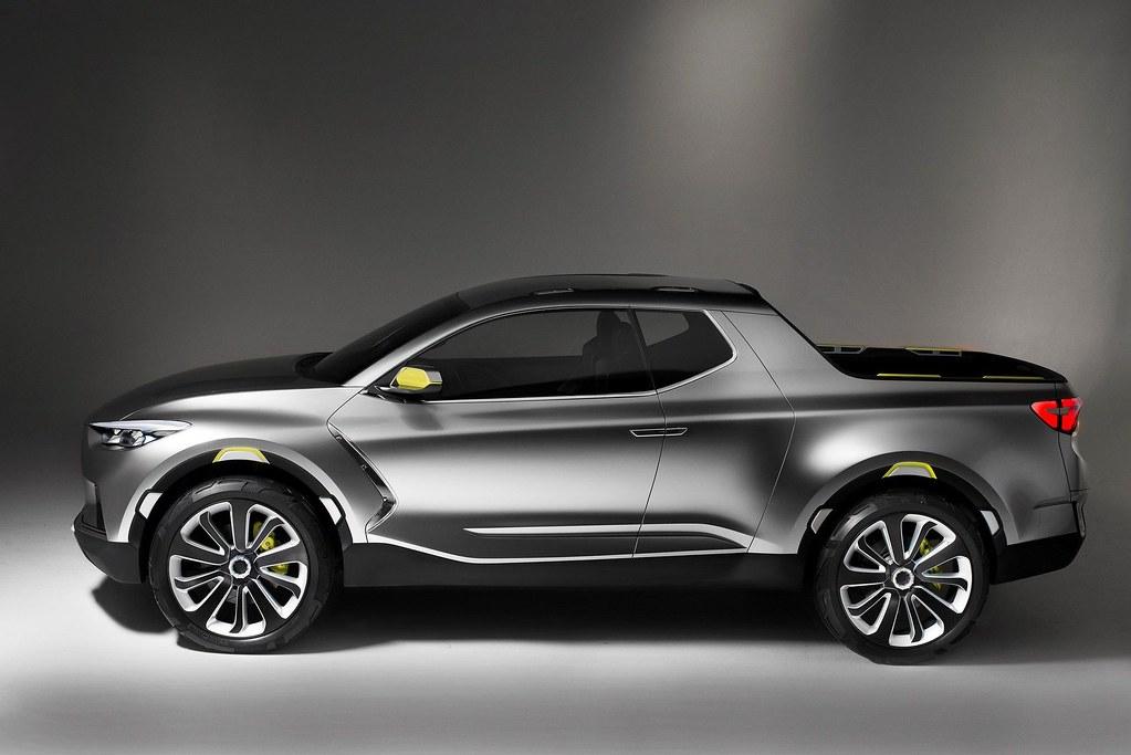 Hyundai-Santa-Cruz-Concept-3