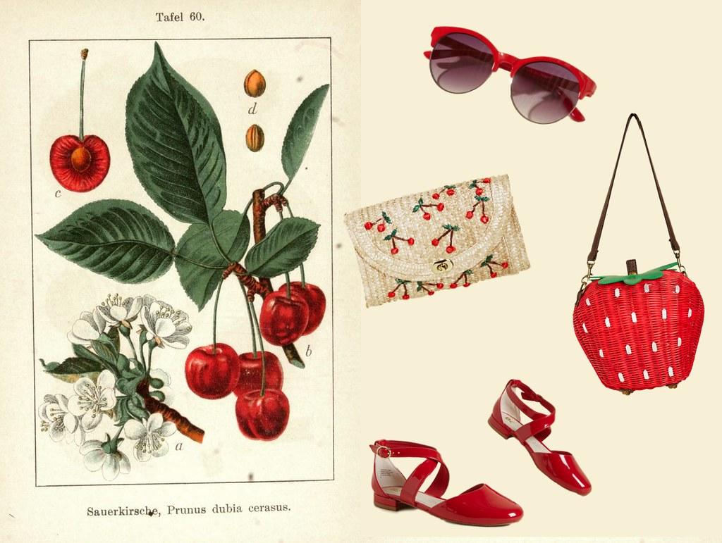 cherry3-side