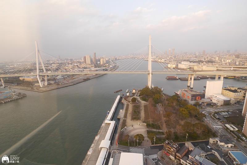 日本上網WIFI機推薦|GLOBAL WIFI日本 4G SOFTBANK 303ZT 吃到飽