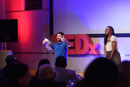 0383-TEDxTysons-Salon-CAWDN-20180319