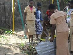 Benin Nettoyage8