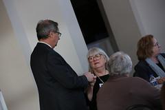 Mueller Reception-17