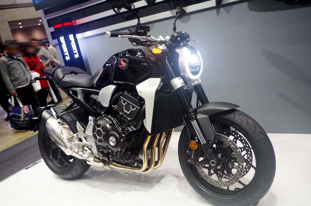 toomilog-Tokyo_Motorcycle_Show_2018_070