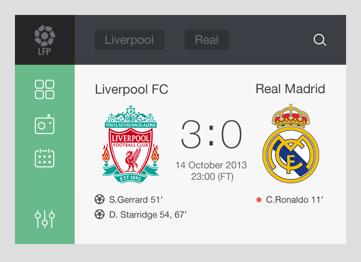 soccer_widget
