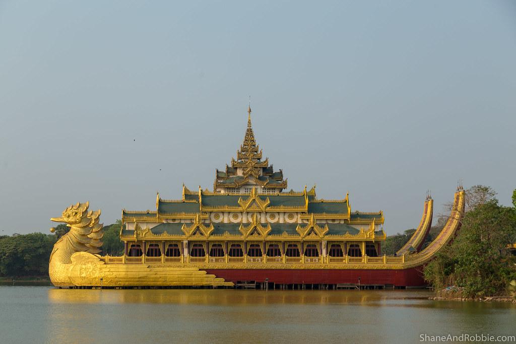 Myanmar-20180319-0100