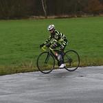 PK TT Antwerpen 2018