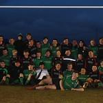 U16 v City of Derry touring team April 2018 (Andrew Smith)