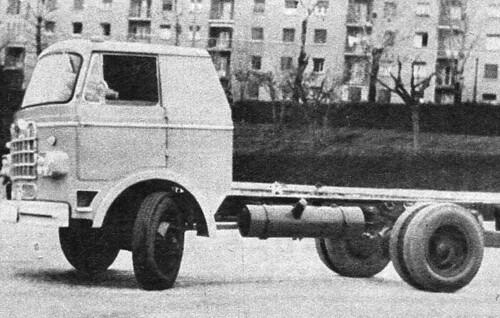 Nazar A 55tm 1962