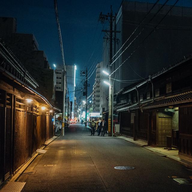 Nagoya_102