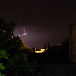 28. Märts 2018 - 18:06 - Surprise Lightning