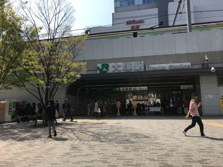 edutokyo_jumonji_201804 (1)