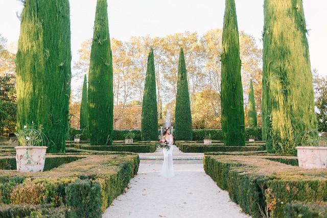@LM Visual - wedding luberon