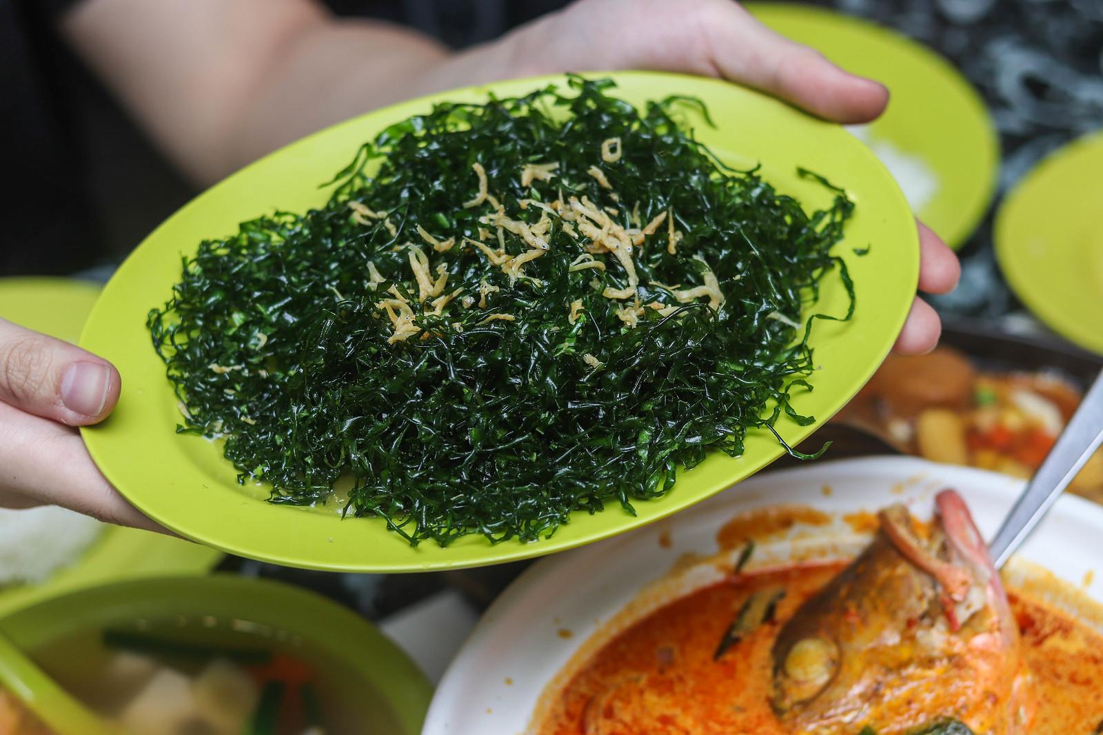泰国菜-8